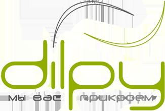 Компания DILPY