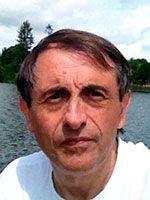 Анатолий Владимирович