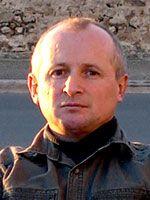 Сергей Андреевич